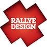 RallyDesign
